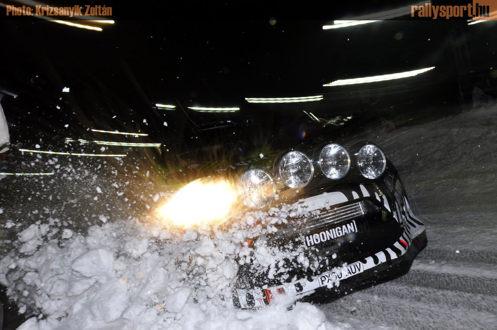 http://www.rallysport.hu/images/2011/photo/wrc/01_sved/06_pentek_kz/images/RSHU_Photo_010_jpg.jpg