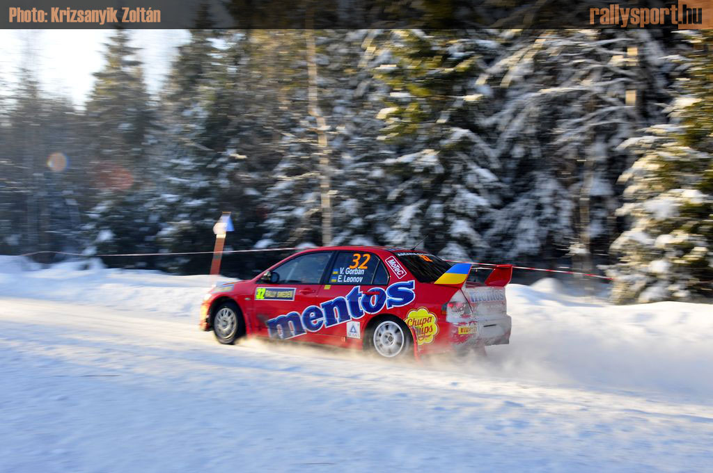 http://www.rallysport.hu/images/2011/photo/wrc/01_sved/06_pentek_kz/images/RSHU_Photo_063_jpg.jpg