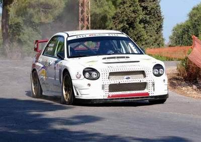 FIA_ME_2004.jpg