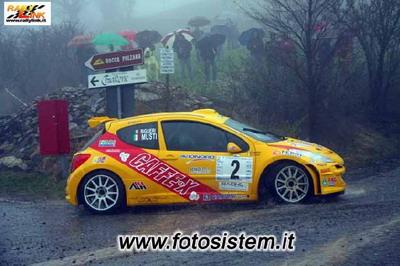 Rallysport Hu Versenyeredm 233 Nyek 13 H 233 T