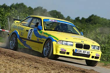 Rallysport Hu Versenyeredm 233 Nyek 32 H 233 T